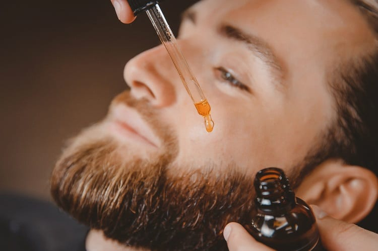 The Key Beard Care Products: How Do They Help?