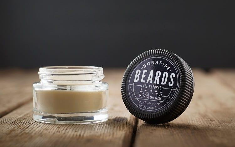 Does Beard Balm Expire?