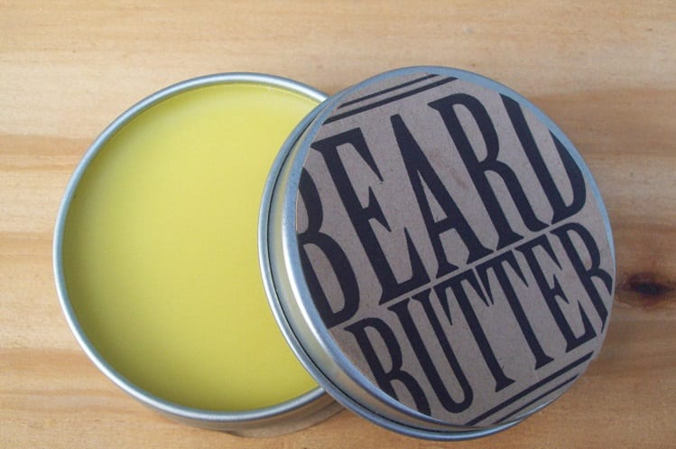 Does Beard Butter Expire?
