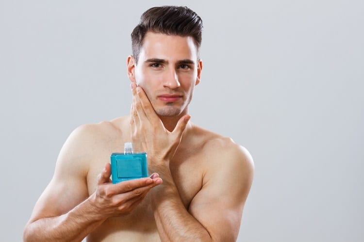 Choosing Specific Products For Your Skin Type
