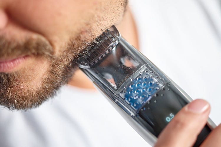 What Do You Need To Shape A Beard At Home?