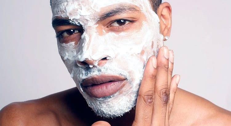 Face Masks For Men