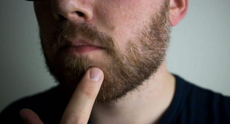Common Beard Problems And How To Fix Them