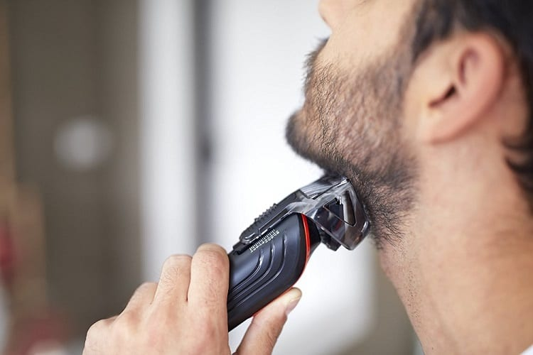 Popular Grooming Tools For The Bearded Man