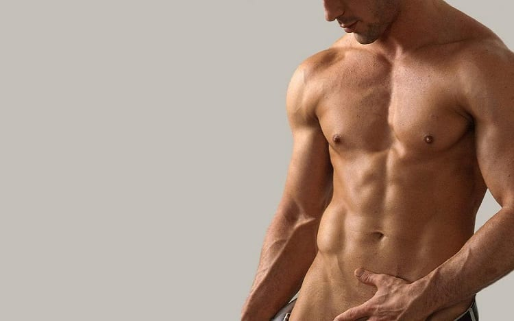 Male Brazilian Wax: What Should You Know