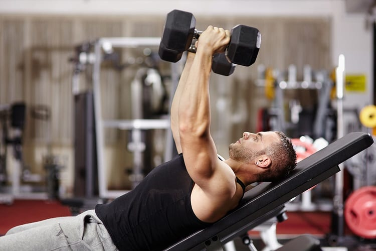 Can You Increase Your Testosterone Levels?
