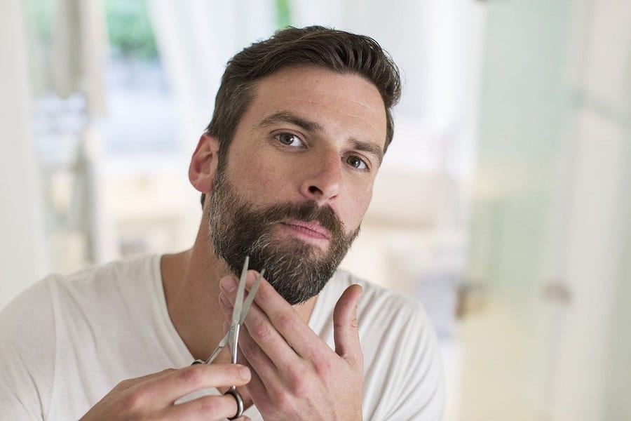 Best Beard Grooming Kit For Your Favorite Men