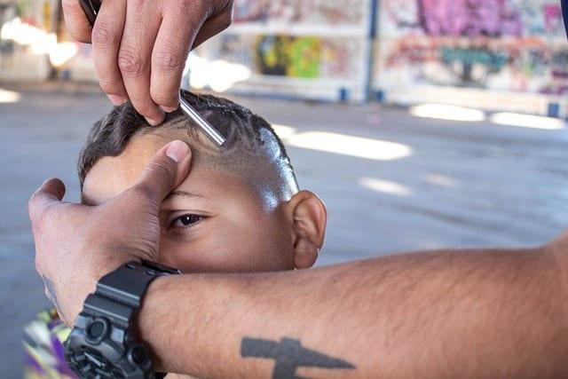 Best Shaving Cream for the Head