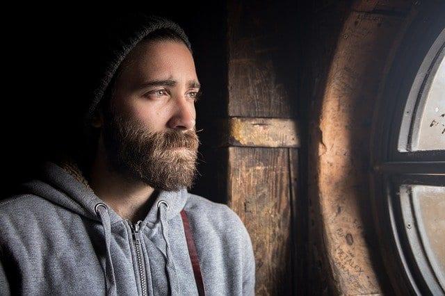 Best Beard Oil for Acne-Prone Skin
