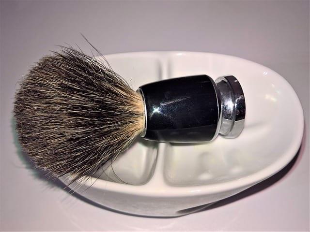 Best Shaving Soap for Sensitive Skin
