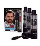 Blackbeard-for-Men