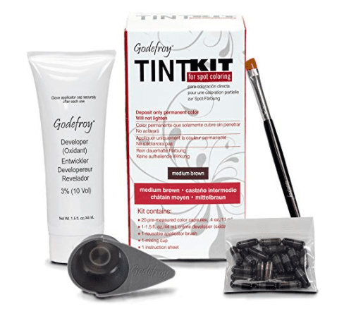 Godefroy-Color-Tint-Kit