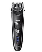 Panasonic SB40 Trimmer for Men