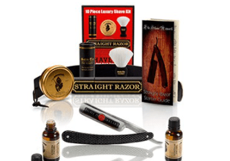 Shave-Ready-Shaving-kit-with-straight-razor-piece-of-10
