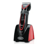 The-Oster-C200-Cordless-Rechargeable-Clipper