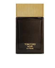 Tom-Ford-Extreme