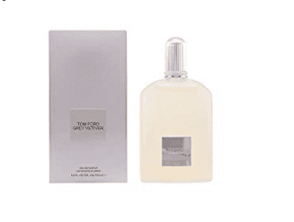 Tom-Ford-Grey-Vetiver
