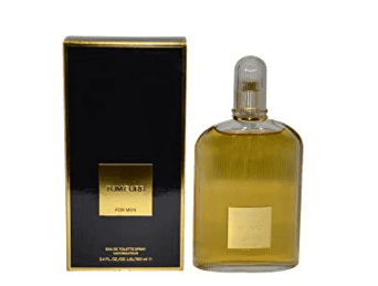 Tom-Ford-for-Men