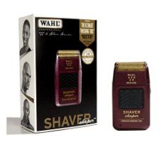 Best Razor for Shaving Black Man Head 1