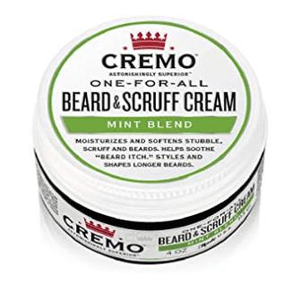 Cremo-Mint-Blend-Beard-_-Scruff-Cream