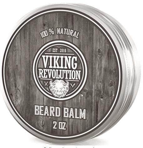 Viking-Revolution-Beard-Balm